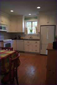 kitchen room amazing types of recessed lighting halogen recessed