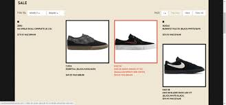 Cowtown Skateboards Coupon Code Barneys Credit Card Apply Ugg Store Sf Fniture Outlet Stores Tampa Ulta Beauty Online Coupon Code Althea Korea Discount Rac Warehouse Coupon Codes 3 Valid Coupons Today Updated 201903 Ranch Cvs 5 Off 20 2018 Promo For Barneys New York Xoom In Gucci Discount Code 2017 Mount Mercy University Sale Nume Flat Iron The Best Online Sep 2019 Honey Apple Free Shipping Carmel Nyc Art Sneakers Art Ismile Strap Womens Ballet Flats Pay Promo Lets You Save At The Movies With Fdango