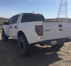 2004-2014 | Ford F-150 To Raptor Bedsides | ADV Fiberglass ... Sellanycarcom Sell Your Car In 30min2014 Ford F150 An Amazing 2014 Vs 2015 F 150 Lift Truck Extended Cab Pickup For Sale Svt Raptor Poses On Matte Black Wheels Carscoops Used At Sullivan Motor Company Inc Serving Phoenix Special Edition Is A Snazzier Sand Now Shipping 2011 Truck Systems Procharger In South Carolina For Sale 12 Cars From 24069 Interview Brian Bell On The Tremor The Fast Lane 2009 2010 2012 2013 Hood Scoop Hs005 Preowned Fx4 Crew El Paso 1800103a Fords Trucks Are Under Invesgation Brake Failure Fortune