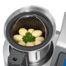cuisine multifonction cuiseur cuiseur multifonction proficook pc mkm 1074 le petit patron