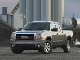 GMC Sierra (2007) - Pictures, Information & Specs Gmc Sierra 3500hd Overview Cargurus 2007 1500 Photos Informations Articles Bestcarmagcom 2008 Denali Awd Review Autosavant 2500hd Slt Regency Lifted Gmc Tis 538mb Rough Country Suspension Lift 7in Guys Automotive 2500 Clsc For Sale Classiccarscom Cc10702 Pinterest Denali Sierra Truck Digital Guard Dawg Mayhem Warrior 75in Texas Edition Top Speed