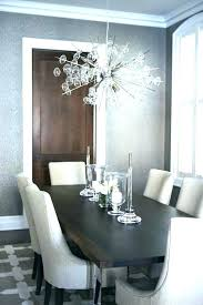 Chandelier Size For Room Calculator Dining Decorative Chandeliers
