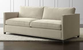 jcpenney sofa beds