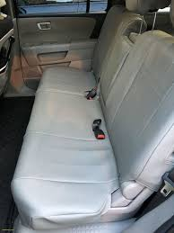 Luxury Neoprene Seat Covers For Toyota Tacoma - Seat Covers