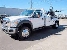 Seek Perfect Motorcycle Towing Los Angeles For Motor Cycle Riders ... Los Angeles Towing Services Has A New Medium Duty Wheel Lift Truck Airtalk In An Accident Beware Of Tow Truck Scammers 893 Kpcc San Pedro Ca 3108561980 Fast Lafd Tow Fire Youtube Industries Home Facebook Cole Keattss Car During The Red Bull Global R All N One 61770 Commercial St Joshua Tree 92252 Ypcom Best Image Kusaboshicom Trucks In Impounded Cars Towing Fees Waived For Theft Victims Living Sf Flatbed Rental Resource Food La Stainless Kings