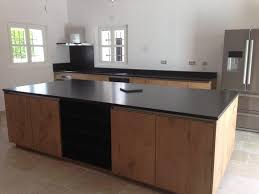 plan cuisine granit plan en granit who we are kitchen countertops chicago projects by