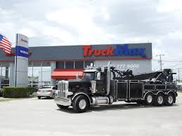 Instagram #truckmax 圖片,視頻下載| TwGram 5 Great Routes For Selfdriving Truckswhen Theyre Ready Wired Truckmax Miami Inc Jerrdan 50 Ton 530 Serie Youtube Two Men Captured After Allegedly Attempting To Steal Vehicle With 2012 Freightliner Business Class M2 106 For Sale In Florida Aug 4 6 Music Food And Monster Trucks Add A Spark 38 Nejlepch Obrzk Na Pinterestu Tma Truckmax 2007 Columbia 120 Sponsoring The 10th Annual Thanksgiving Turkey Drive In Highmileage Sierra Owners Search Durability Limits Every Day Photo Armed To The Teeth Med Heavy Trucks For Sale Isuzu Box Van Trucks Truck N Trailer Magazine