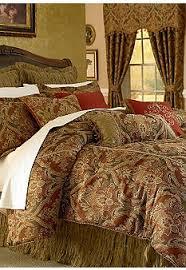 Belk Biltmore Bedding by 62 Best Bedding Images On Pinterest Aqua Bedding Beautiful