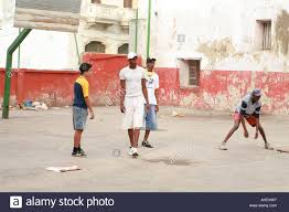 La Habana Cuba Boys Playing Soccer In A Backyard Stock Photo ... Backyard Football Iso Gcn Isos Emuparadise Soccer Skills Youtube Nicolette Backyard Goal Two Little Brothers Playing With Their Dad On Green Grass Intertional Flavor Soccer Episode 37 Quebec Federation To Kids Turbans Play In Your Own Get A Goal This Summer League Pc Tournament Game 1 Welcome Fishies 7 Best Fields Images Pinterest Ideas 3 Simple Drills That Improve Foot Baseball 1997 The Worst Singleplay Ever Fia And Mama
