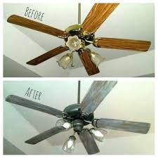 Harbour Breeze Ceiling Fan Blade Arms by Ceiling Fan Empire 8 Blade Ceiling Fan Brushed Steel