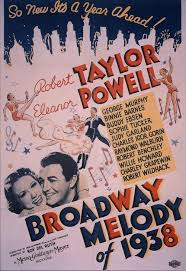Broadway Melody Of 1938 ~ Judy Garland, Eleanor Powell, Robert ... Martin Powell April 2013 Stanfords Dwight Brings Fiery Attitude To Sweet 16 Matchup Barnes And1 Bucket Nbacom Tumblr_oa9iiwhvuq1usi9s5o3_1280png Tumblr_ocexoitzcg1usi9s5o1_1280png Fantastic Week Principals Blog Harris Alleyoops To The Young Mavs Ceca 2012 Fall Golf Tournament Jami Powell Barnes Inmate Scso13jbn000618 Sumter County Detention