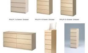 Ikea Hopen 4 Drawer Dresser Assembly by 100 Ikea Hopen 6 Drawer Dresser Instructions 100 Ikea Hopen