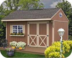 8x8 Storage Shed Kits by Best 25 Storage Shed Kits Ideas On Pinterest Storage Sheds Diy