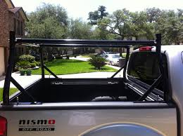Opinions On Ladder Type Rack That Can Be Mounted With Truck Box And ... 72 Vantech Alinum Box Truck And Trailer Cross Bar With 812 Fuller Accsories Tool Boxes Cap World Shop Hauler Racks Removable Side Ladder Rack At Lowescom Single Drop Down Pictures Pipe For Pickup Van Harbor Freight Near Me 2017 White Ford F150 Topperking Ram Dodge Ram Forum Dodge Forums Wner
