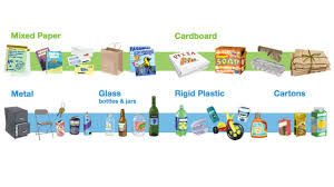 recycling in new york city an explainer am new york