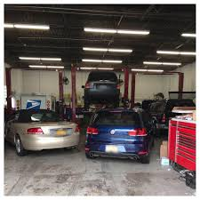 100 The Truck Shop Sayville S South Bay Auto Repair Home Facebook
