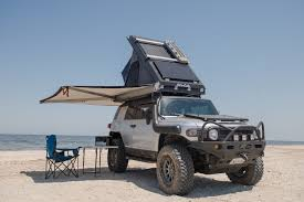 AluCab Expedition III Tent And Shadow Awning - $4,500 - Expedition ... Rhinorack Base Tent 2500 32119 53910 Pure Tacoma Best 25 Cvt Tent Ideas On Pinterest Toyota Tacoma 2017 Trd Offroad Wilderness Wagon Build Expedition Portal This Pro Is Ready To Go The Drive Pongo Story Of Our 2016 Alucab Shadow Awning Setup And Takedown Alucabusa Youtube Mounting Bracket For Arb Awning Tundra Forum Fullyequipped Pro Georgia New Sport Double Cab Pickup In Escondido Two Roof Top Tents Installed The Same Truck Www