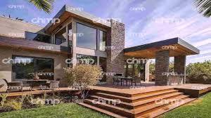 100 Semi Detached House Design Interior In Malaysia See