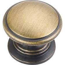 Antique Nickel Cabinet Knobs by Knobs Etc Com Llc Durham Collection Cabinet Hardware By Jeffrey