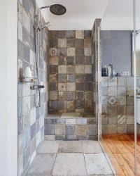 begehbare dusche der sichere duschbereich banovo