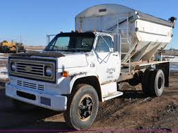 1988 Chevrolet Custom Deluxe Dry Fertilizer Tender Truck | I... C Equipment Sales New And Used Ftilizer Spreaders Sprayers Trucks 2002 Terragator Spreader Floater Truck Chandler Ftlexw Lime Mount Truck Stock Image Image Of Summer Garden 2368747 Tenders Rayman Inc Bulk Wwarrenadamtruckscom Cps Real Estate Auction The Wendt Group Calibration Dry Applicators Uga Cooperative Applying Loral Products Leader Crop Nutrient