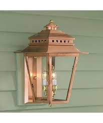 norwell 2255 new orleans 11 inch wide 2 light outdoor wall light