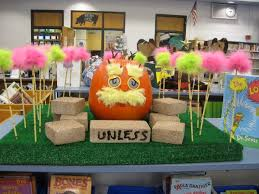 The Great American Pumpkin Patch Arthur Il by Lorax 4 138 Votes Pumpkins 2012 Pinterest Lorax And