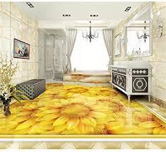 große boden wandbilder benutzerdefinierte wohnzimmer