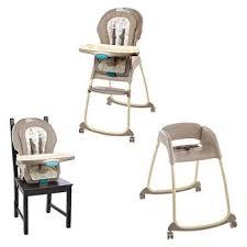 ingenuity baby high chair target