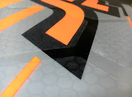 sup deck pad uk hexatraction deck grip from rspro review supboarder mag