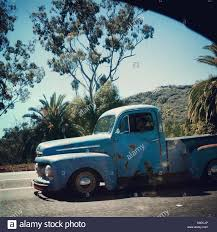 Old Blue Truck Stock Photo: 310081934 - Alamy Old Blue From Victory Road On Naming A Truck Healing Springs Acres 1955 Ford F100 Hot Rod Patina Slammed Youtube I Sold And Man Miss That Single Cab Trucks Truckvintage Chevrolet Truckchevybluework Tods Art Blog Chevy October 13 The 2010 Hdr Creme Phoenix Daily Photo Sky Old Blue Truck Trucks Pinterest Dodge Cars And Tractors In California Wine Country Travel With Best Parade 45 Pickup Minnesota Prairie Roots