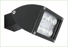 lighting led flood light bulbs menards indoor led flood light