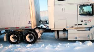 100 Semi Truck Brakes A Closer Look At Alphonse Maddins Ing Case