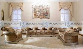 Country French Living Room Furniture by 13 Country French Living Room Furniture Auto Auctions Info