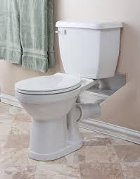 Basement Bathroom Sewage Ejector Pump by Sensational Idea Bathroom Pumps For Basements Best 25 Sewage