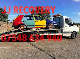 100 National Truck Breakdown 247 Vehicle Transport Recovery Service Local Fully