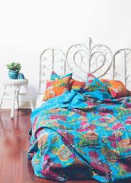 Best 25 Blue bedspread ideas on Pinterest