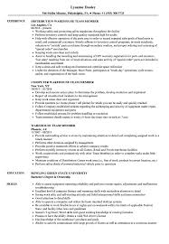 Warehouse Team Member Resume Samples | Velvet Jobs Warehouse Skills To Put On A Resume Template This Is How Worker The Invoice And Form Stirring Machinist Samples Manual Machine Example Profile Examples Unique Image 8 Japanese 15 Clean Sf U15 Entry Level Federal Government Pdf New By Real People Associate Sample Associate Job Description Velvet Jobs Design Titles Word Free