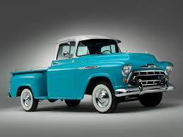 100 Brothers Classic Truck Parts Group Of 1960 Chevy Wallpaper