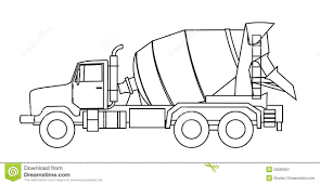 Cement-mixer-truck-23290001 - Brisbane Concrete, Landscaping ... Concrete Mixer Truck Tgs 33360 6x4 Bb Cement Mixer Truck On White Illustrations Creative Market Royalty Free Vector Image Man Toy At Mighty Ape Nz Isolated On White Stock Photo Picture And Vinyl Ready Cliparts Vectors China Manufacturer 6x4 Howo 9m3 10m3 For Sales Bruder 03554 Scania R Series Daesung Door Openable Mixing Friction Toys Made In 689308566397 Ebay Trucks Amazoncom