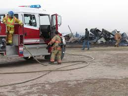 Wind Culprit In Barn, Grass Fires South Of Gibbon | Local ... Jumping Jack Flash Hypothesis Its A Gas 2016 Oct Fire Barn Sports Bar In Omahanightoutguidecom Video Directory Omaha Ms Pub Youtube In Redhot Housing Market Some Homes Are Selling Above All That Does Not Glitter Two Buildings Destroyed Friday Afternoon Fire Near Kearney Menu Kills 400 Hogs Destroys Barn The Globe Zip Lines Alpine Slide Rockclimbing Walls And More Planned Ems Firerescueomaha Twitter