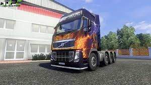 Euro Truck Simulator 2 PC Game Free Download Euro Truck Simulator 2 Gglitchcom Driving Games Free Trial Taxturbobit One Of The Best Vehicle Simulator Game With Excavator Controls Wow How May Be The Most Realistic Vr Game Hard Apk Download Simulation Game For Android Ebonusgg Vive La France Dlc Truck Android And Ios Free Download Youtube Heavy Apps Best P389jpg Gameplay Surgeon No To Play Gamezhero Search