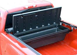 Truck Tool Box And Cover Download.Tool Boxes Pickup Truck Trailer ... Used Truck Tool Box For Sale In Alberta All About Cars Better Built 70 Crown Series Smline Low Profile Crossover Best Craftsman Plastic Bed Drawer Boxes On Home Cheap Steel Find Alinium 3 Door Ute Storage Trailer Camper Sears Resource 114001 Weather Guard Ca In The Shop At Wasatch Truck Equipment Black Gladiator Rack Weatherguard Tool For Organizer Of Stabilobox 600 Van Toolbox 600x450 2 Years Ideas Designs Frames Pickup Work