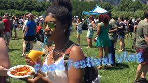 Vlog: Vegan Food Festival Chicago|chicago Food Truck Festival - Black Applett Chicago Food Truck Festival 2015 Vlog Vegan Food Festival Cchicago Truck Wikipedia Latinfusion Carnivale Woodlawn Fest 2018 15 Jul A Taste Of Chicagos Best Hotelsbyday At Daley Plaza In Youtube Sausage Trucks Roaming Hunger Summer Scene Fall Labagh Woods 3 Photos 20 Reviews Stand Chgofoodtruckfest On Twitter Start Serving