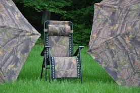 Pink Camo Zero Gravity Chair by Zero Gravity Lounger Bigfootglobal