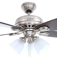 Hunter Highbury Ceiling Fan Manual by 389 Best Casablanca And Hunter Fans Images On Pinterest Ceiling