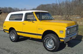 1972 Chevrolet Blazer | Connors Motorcar Company 1972 Chevrolet K10 4x4 Pick Up For Sale45412 Boltair Cditioning Mikes Luv 44 Pickup Chevy K20 34 Ton Completely Stored C10 Youtube C10 72 Someday I Will Be That Cool Mom Coming To Pick Gmc Truck See Videos Ac Ps Pb Tilt Wheel 68 Cheyenne For Sale Classiccarscom Cc980712 1971 Gm Trucks 707172 Pinterest And Cars My Longhorn 4wd Cversion So Far 671972 C20 Volo Auto Museum