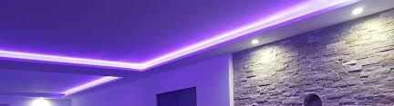 indirekte beleuchtung bauanleitung zum selberbauen 1 2