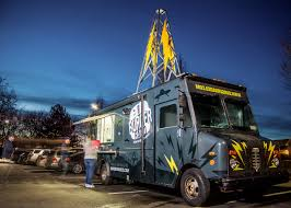 Burger Radio The Cut Handcrafted Burgers Orange County Food Trucks Roaming Hunger Evolution Burger Truck Northridge California Radio Branding Vigor Normas Bar A Food Truck Star Is Born Aioli Gourmet In Phoenix Best Az Just A Great At Heights Hot Spot Balls Out Zing Temporarily Closed Welovebudapest En Helping Small Businses Grow With Wraps Roadblock Drink News Chicago Reader Trucks Rolling Into Monash Melbourne Tribune Video Llc Home West Lawn Pennsylvania Menu Prices