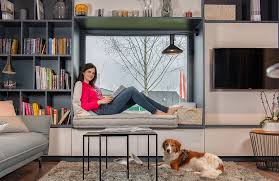 sitzfenster reinsetzen und entspannen melinashomestyle